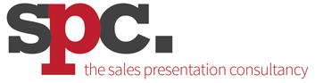 Sales Presentation Consultancy