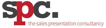 Sales Presentation Consultancy